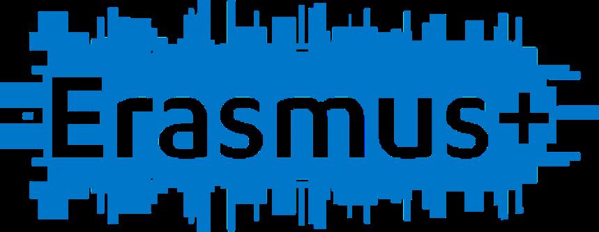 erasmus-1024x397